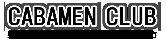 男のためのキャバクラ予備知識と店の探し方 CABAMENクラブ
